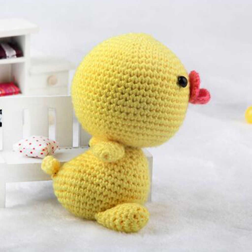 SUBTITULOS ESPANOL ENGLISH Cat in the Cup Crochet - Gato Taza ...   1024x1024