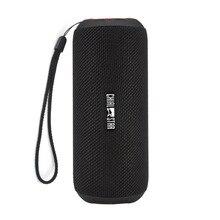 hot deal buy portable speakers bluetooth 4.1, music outdoor mini mp3 speaker wireless 12 watt,travelling motorcycle audio speakers hands free