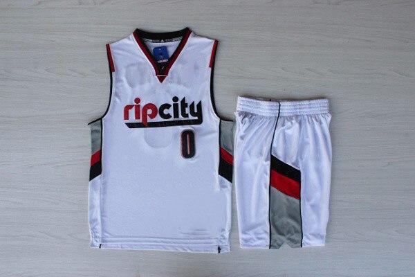 0f9899f0c Brand Adi Portland
