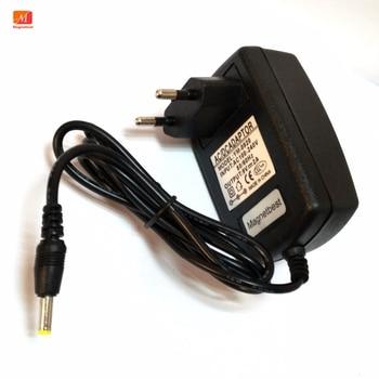 Купон Электроника в Shenzhen Magnetbest Store со скидкой от alideals