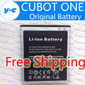 CUBOT ONE Batterij Bateria Original 2200 Mah Universal Bateria De Backup Para Ones Cubot Telefone Inteligente +-Em Estoque
