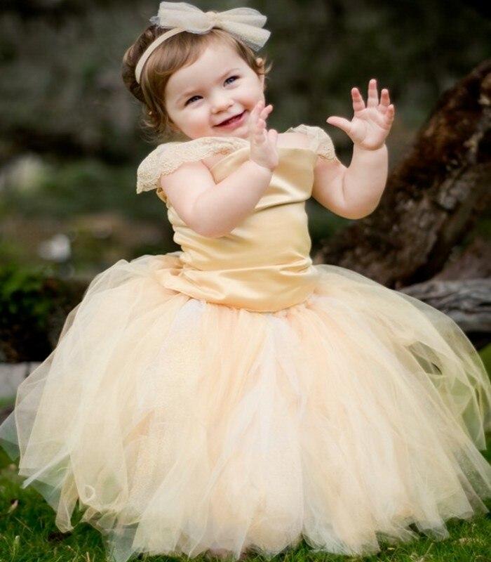 most beautiful baby girl dresses wwwimgkidcom the