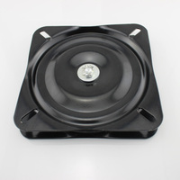 6 Turntable Bearing Swivel Plate Lazy Susan Great For Mechanical Projects
