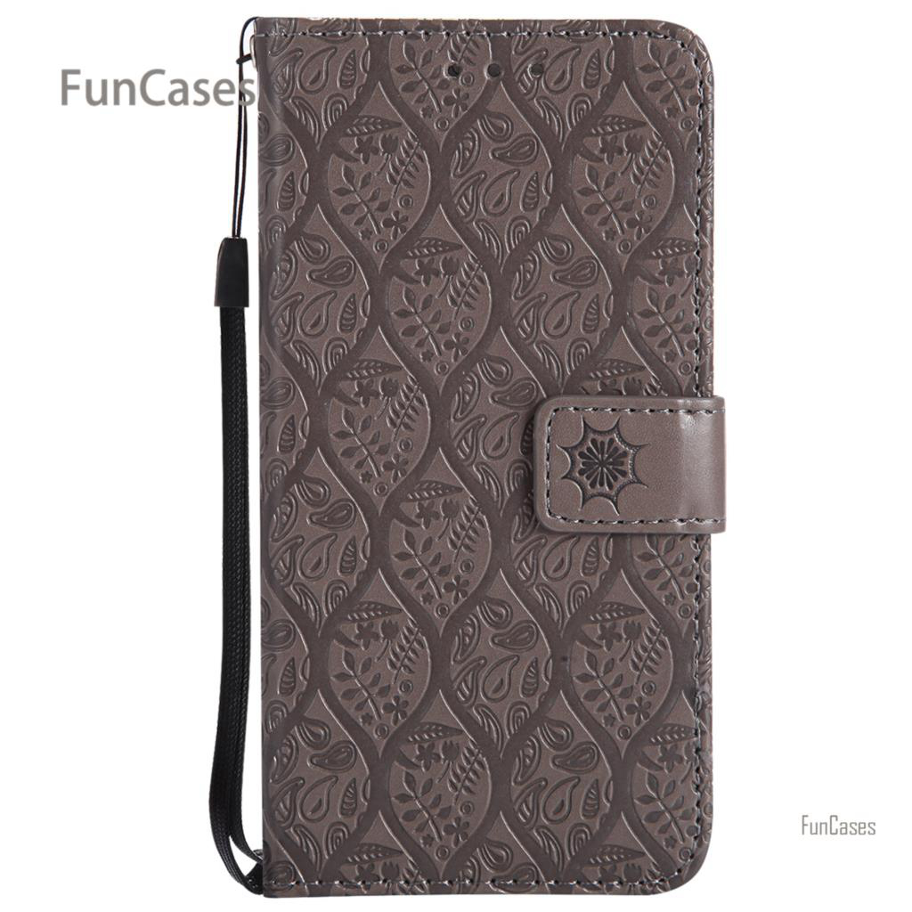 Galleria fotografica Vine Stand Flip Case sFor Carcasa Samsung S3 PU Leather Phone Case Telefon Patterned Wallet Case sFor Samsung Galaxy SIII i9300