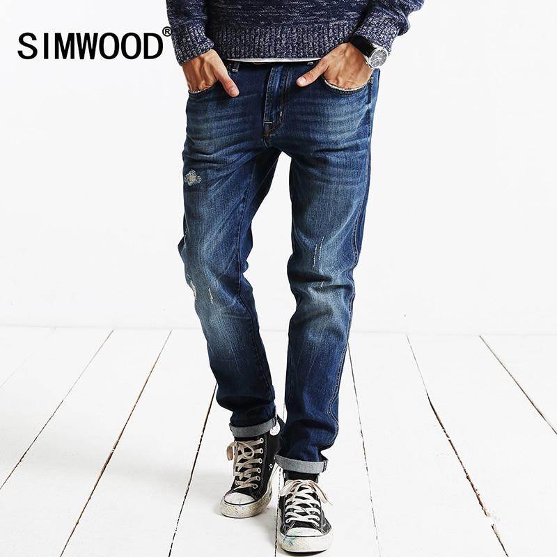 Online Get Cheap Robin Jeans -Aliexpress.com | Alibaba Group