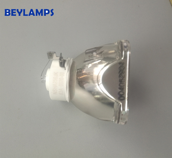 High Quality Lamp Code:PK-L2615U Projector Bare Lamp Without Housing to fit DLA-RS600 / DLA-RS400 / DLA-RS500 Projector