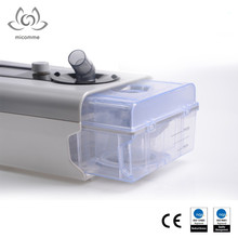 Sepray BPAP 30 Hot Sale Home Care CPAP Bi-level Machine No Snoring with Humidifier 4G SD Card