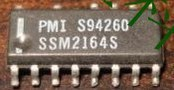Freeshipping      SSM2164         SSM2164S lebel cosmetics краска materia m layfer лайфер окрашивание и восстановление 80г