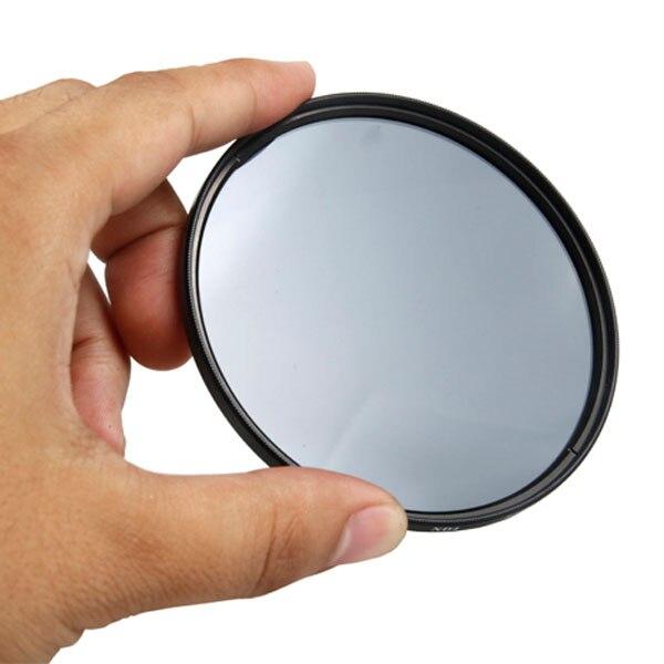 DSLR Camera Lens Filter CPL Polfilter 40,5mm 43mm 46mm 49mm 52mm 55mm 58mm 62mm 67mm 72mm 77mm 82mm