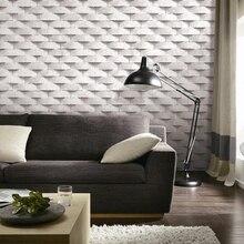 Кирпич 3D обои серый/бежевый камень обои papel де parede 3d пункт кварто