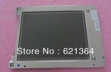LQ9D02C профессиональных продаж ЖК-промышленного экран