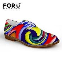 Men Oxford Flat Sneakers Slick Price