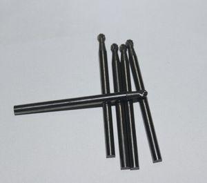 Image 3 - 彫刻刃マニュアル金属スリット曲げ機サイン意思ツール5個