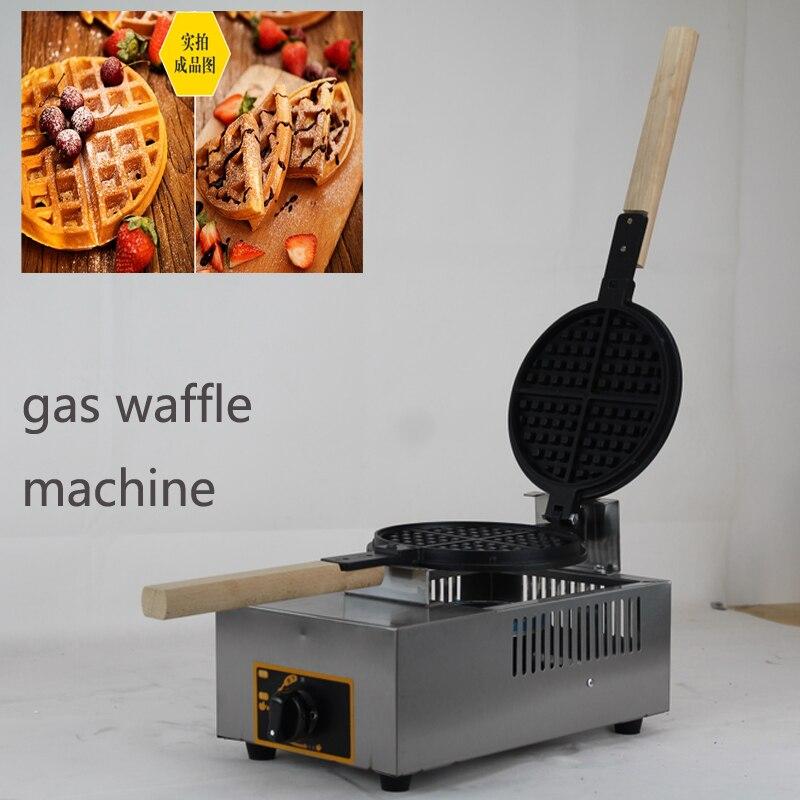 High-quality waffle pops maker, sandwich toaster machine /gas waffle maker shapes,Snack food machine cukyi commercial waffle sandwich maker sandwich maker machine sandwich maker toaster sandwich panel machine