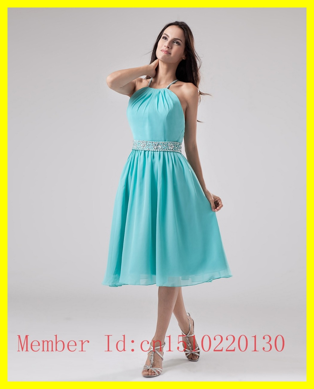 Bridesmaid dresses canada lemon uk plus size junior australia bridesmaid dresses canada lemon uk plus size junior australia adult scalloped built in bra tank sleeveless natural 2015 discount in bridesmaid dresses from ombrellifo Images