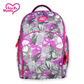 2016 Diaper Bag Give Pregnant Women To Receive Package Butterfly Love Words Fashion Mom Backpack Multi-functional Waterproof