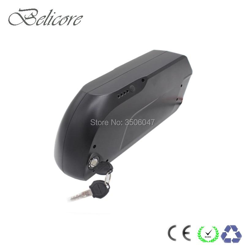 Shark battery 52V (7)