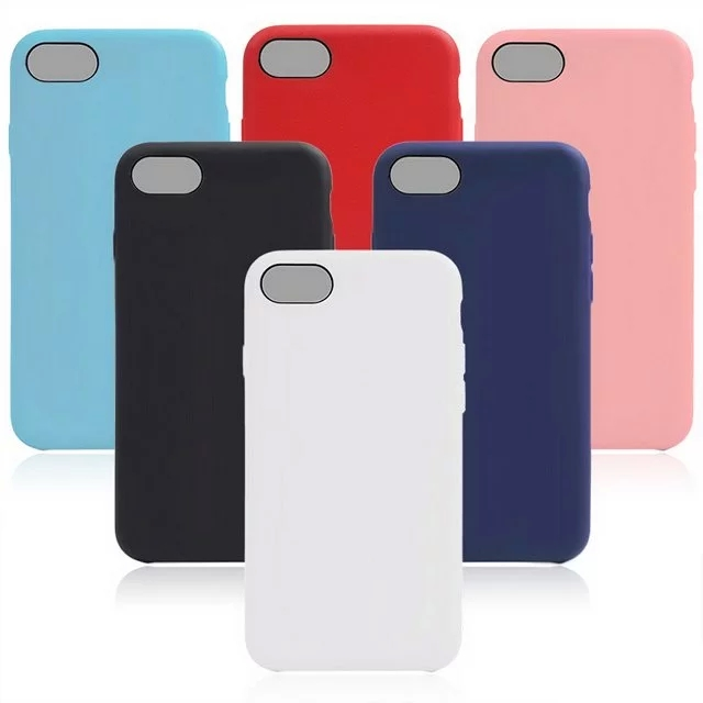 new arrivals 911bb 50571 US $2.66 |ARONTIME For iPhone 6 6S plus Extravagant Official Website  Material Case Import TPU Hard Back Cover Case Cell Phone-in Phone Bumpers  from ...