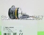FREE SHIPPING E6B2-CWZ5B 600P/R encoderFREE SHIPPING E6B2-CWZ5B 600P/R encoder