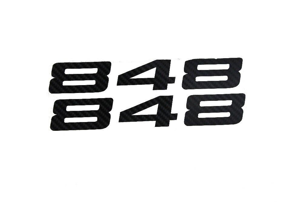 Ducati Stickers Idée Dimage De Moto - Cool decals for truckspeugeot cool promotionshop for promotional peugeot cool on