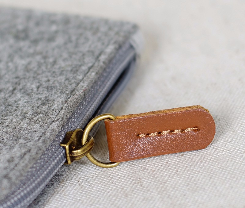 coin purse wallet women men wallets coin purses (6)