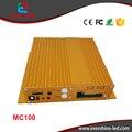 Linsn MC100 Versão LED Vedio Sender Box com HDMI e Interface de Entrada AV para Asyn/Sincronização de Controle de Cor Cheia LED Vedio sistema