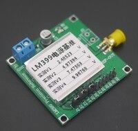 Tl431 ad584 lm399 전압 기준 2.5 v/5 v/7.5 v/10 v 고정밀 기준 소스