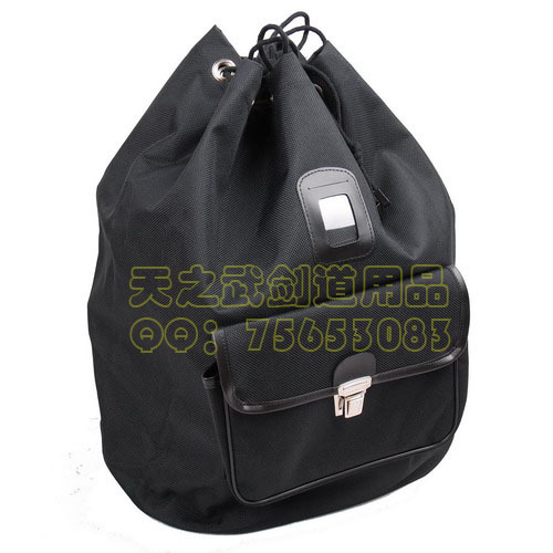 High Quality Kendo Bogu Bag Aikido Iaido Free ShippingHigh Quality Kendo Bogu Bag Aikido Iaido Free Shipping