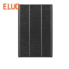 The FZ-C70DFS Deodorization filter cleaner parts, hot sale high efficient composite air purifier parts KC-Z200SW KC-W200SW/SB