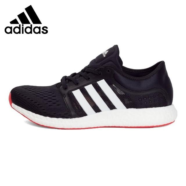free shipping 41195 1fa86 Nueva-llegada-original-2017-adidas-CC-Rocket-Boost-M-hombres-Zapatillas -para-correr-sneakers.jpg 640x640.jpg