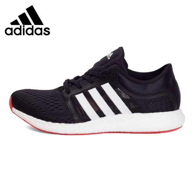 Original New Arrival 2017 Adidas CC Rocket Boost M Men s Running Shoes  Sneakers 62bb2ba0e