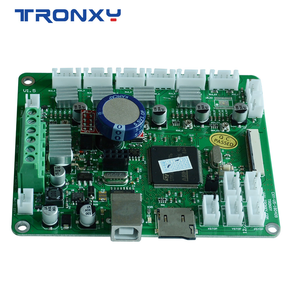 ♔ >> Fast delivery tronxy x5sa 400 in Boat Sport