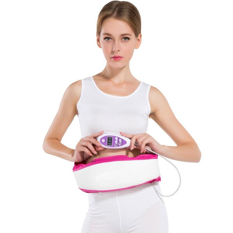 Aptonia schüttelt zur Gewichtsreduktion