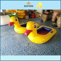 Поплавок Осьминог Забавные игрушки лежак утка матрас надувной бассейн