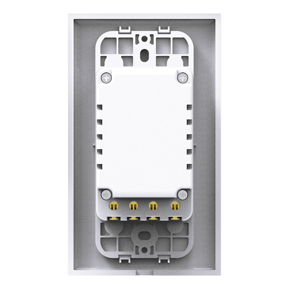 Image 5 - WIFI Wireless Remote Control Switch For AppUS Standard Plug Smart Home Wall Light Switch 1 Gang Work With Google Home-in Remote Controls from Consumer Electronics