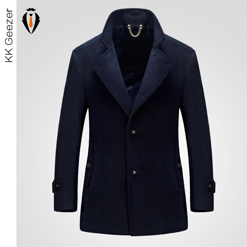 Mens Cashmere Coats Sale | Fashion Women's Coat 2017
