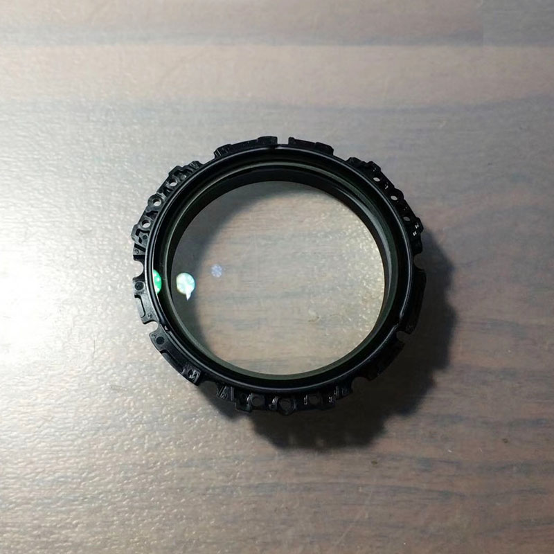 Front 1st Optical lens block glass group Repair parts For Sony DSC-RX10M3 DSC-RX10M4 RX10III RX10IV RX10-3 RX10-4 lens компактный цифровой фотоаппарат sony dsc rx10