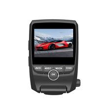 Big sale Car Camera DVR Dash Cam F7 Full HD 1920*1080P 170 Degree Hidden 2.4″ LCD