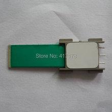 Lonati чулочно-носочные машины GL454 GL462 GL615 использовать Матричные платы данных 0379200
