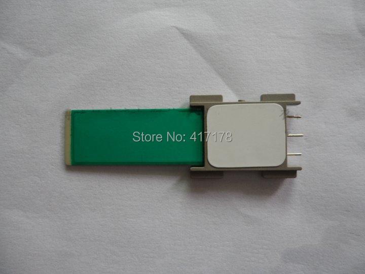 Lonati Hosiery Machines GL454  GL462  GL615 Use Matrix Data Boards 0379200