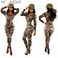 MOONIGHT Sexy Adulto Mujeres Del Ejército Soldado Mujeres Camuflaje Uniforme Del Traje Trajes Atractivos Del Partido de Halloween del traje de Mascarada