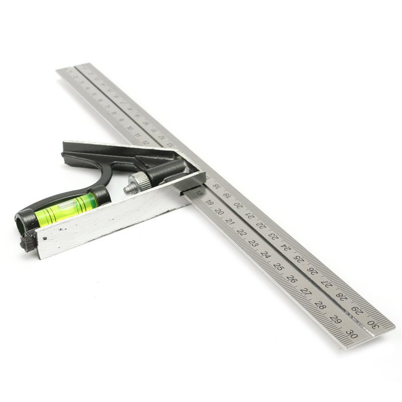 Täpsed roostevabast terasest mõõtevahendid alumiiniumist - Tööriistakomplektid - Foto 3
