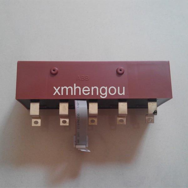 1 Piece 91.110.1151,GNT6029183P1,ABB module,Heidelberg current and voltage detection module Heidelberg CD102 parts полюс abb 1sca105461r1001