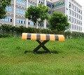 «X» Тип camber дистанционное управление автоматическое устройство Блокировка парковки Личная Парковка Место защиты замок