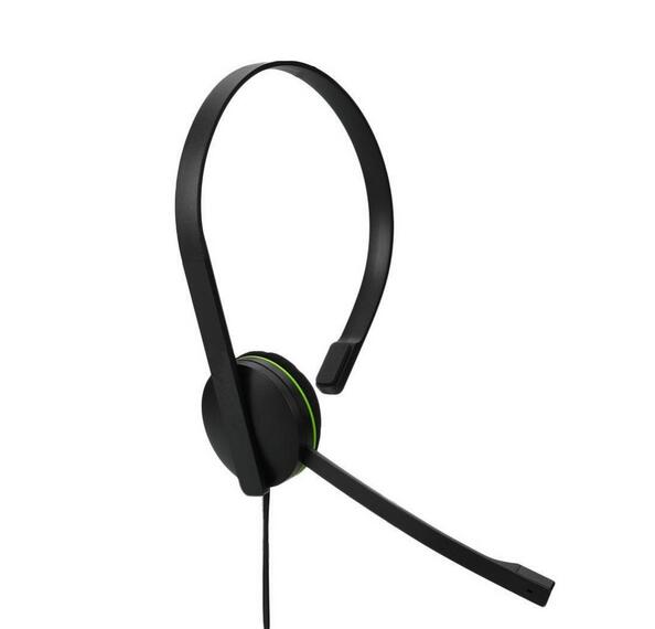 headset For xbox one headset original gaming headphone for xbox one earphone