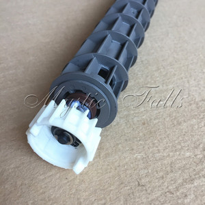 Image 5 - 1X Teardown разработчик смешивание, перемешивание ролика для Ricoh Aficio MP4000 MP5000 MP4001 MP5001 MP4002 MP5002 MP3500 MP4500 2045 3045