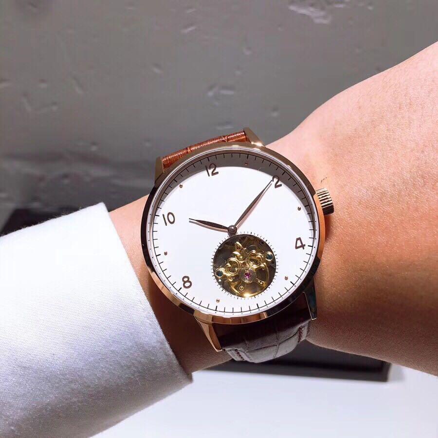 Mens Watches Top Brand Runway Luxury European Design Automatic Mechanical Watch S0930 цена и фото
