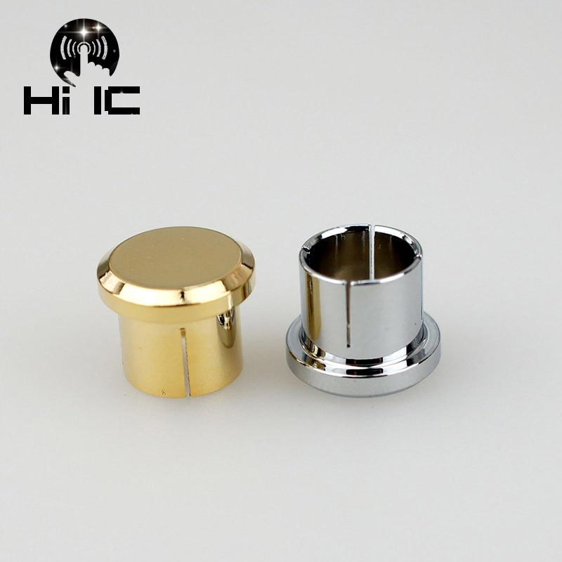 Image 5 - 2 шт. защитный чехол с позолоченным родиевым покрытием, защитный чехол от пыли, защита от окисления, для Коннектора RCAКоннекторы и разъёмы    АлиЭкспресс