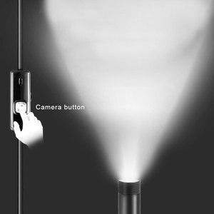 Image 5 - Mini 7mm Lens Mirco USB OTG Endoscoop Inspectie Camera 1 m/1.5 m/2 m/3.5 m/5 m Waterdichte Snake Pipe Android Borescope Camera