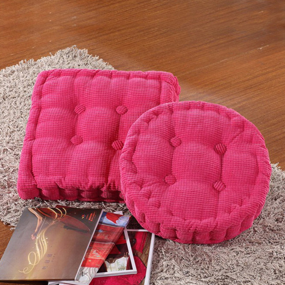 compra silla cojines para sillas de cocina online al por mayor de